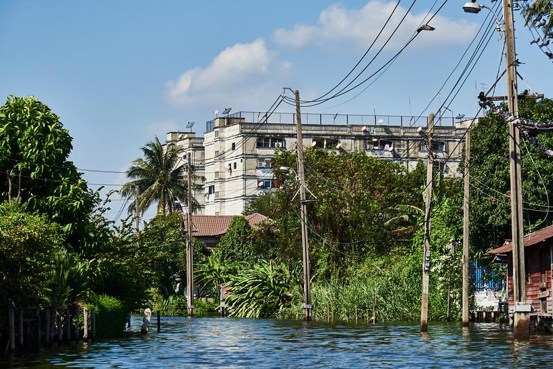 Trip to Bangkok Thailand (147).jpg