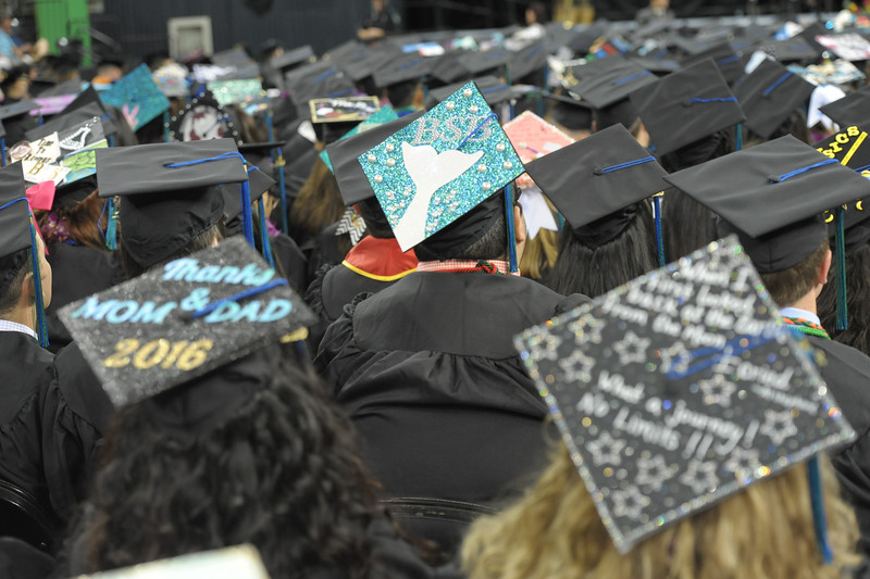 051416_SpringCommencement-CoLA-CoSE-0341-2.jpg