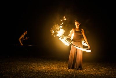 Fire Jam 09 16 16