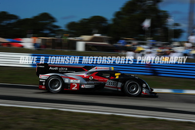2012-03-17 FIA WEC ALMS 60th Annual 12 Hours of Sebring Turn 2 to Turn 3