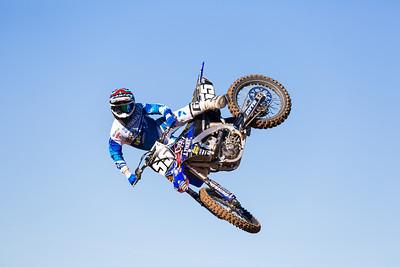 Rock River Racing - Alex Martin
