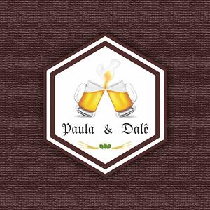Casamento | Paula e D'Alessandro