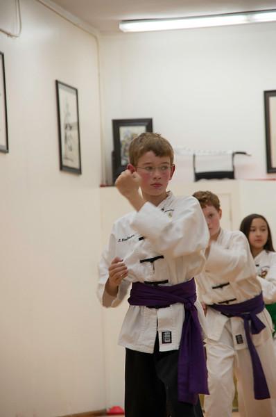 karate-121024-46.jpg