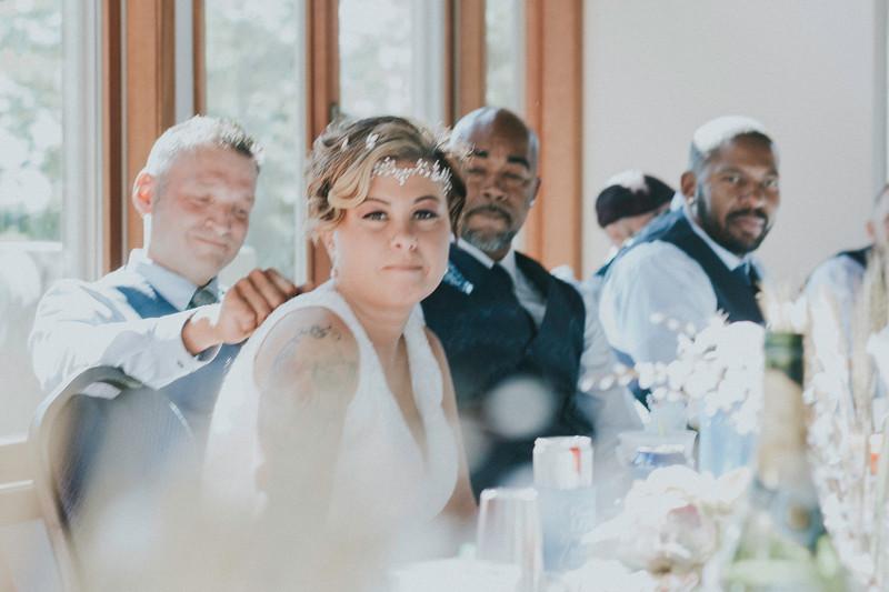 SCHMITT-BANKS WEDDING-566.jpg