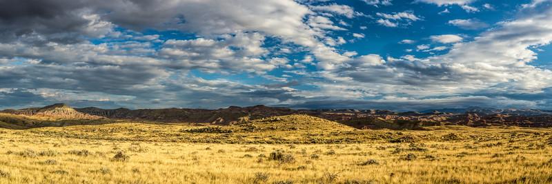 Wyoming Grassland.jpg