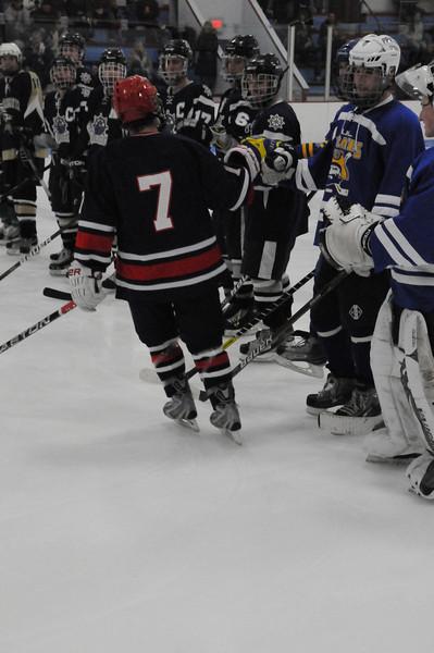HockeyAllstargame2012 012.JPG