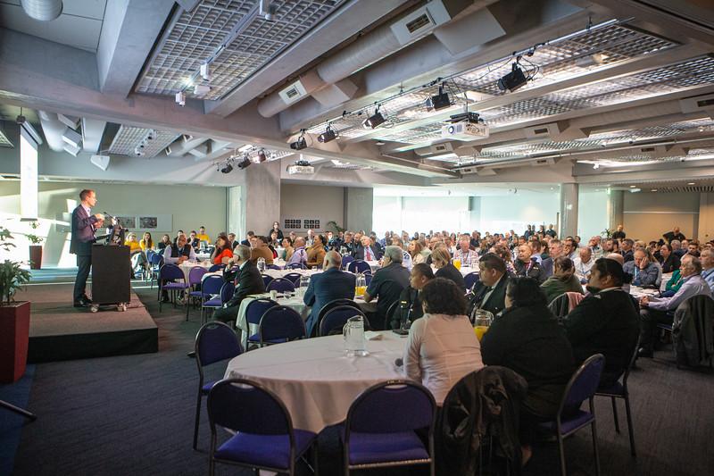 NEM Conference DAY3 26.jpg