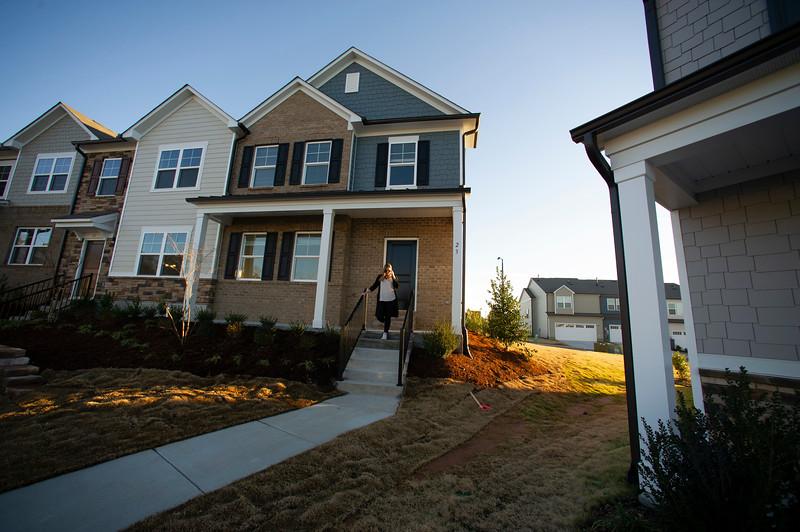 2021_01_10_Jenny's New House_0022_.jpg