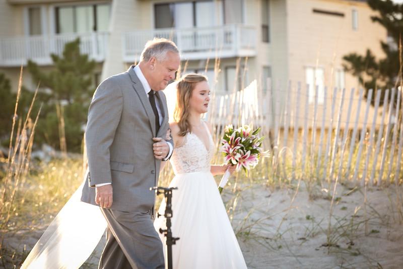 Beach Wedding Wrightsville Beach-76.jpg