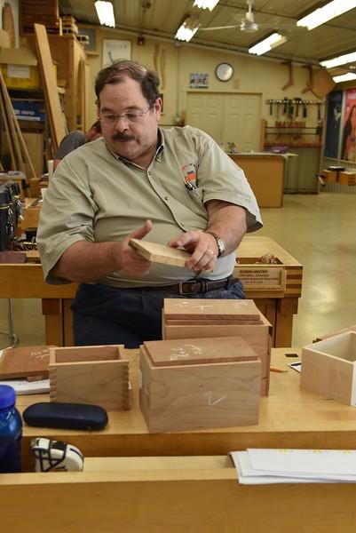 Decorative Boxes w Stowe [2016] 107.jpg