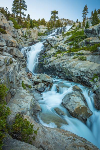 Horsetail-falls-Tahoe-7963