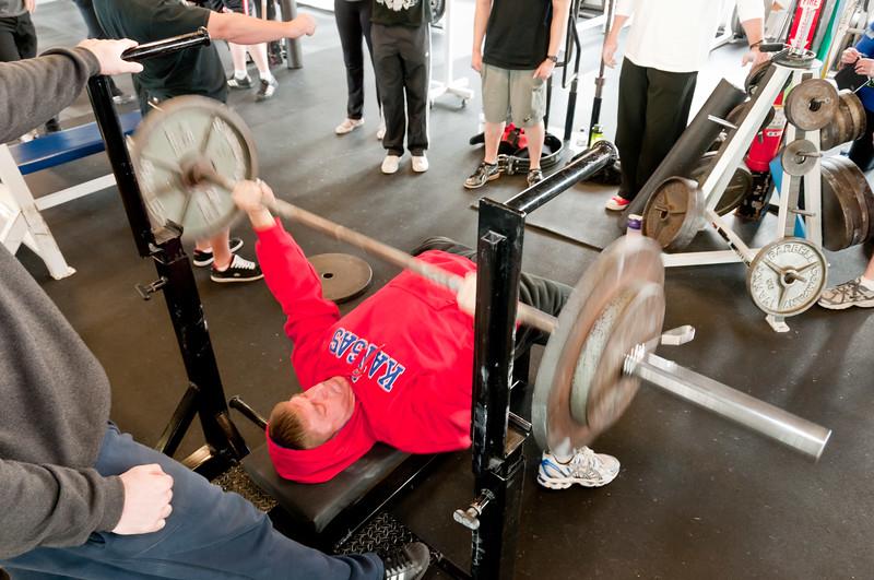 TPS Training Day 2-19-2011_ERF0931.jpg