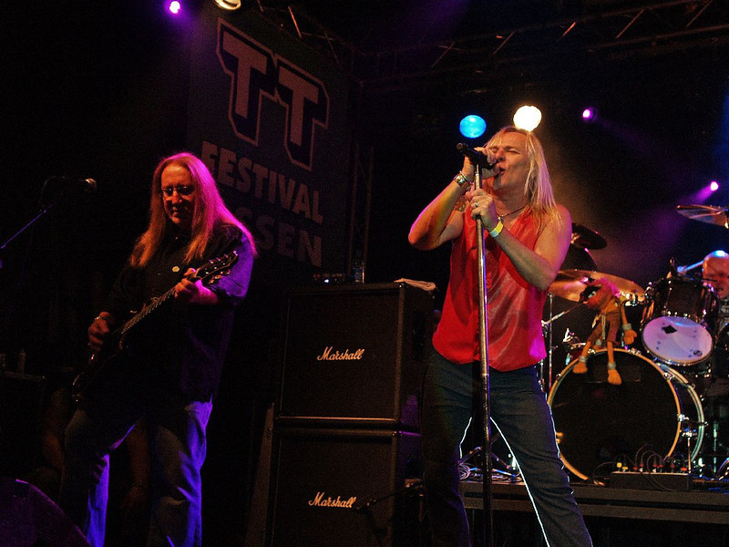 Uriah Heep TT-festival Assen 27-6-08 (104).jpg