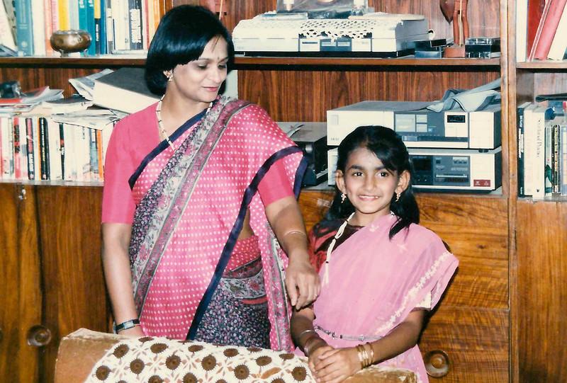 bhumisha0010.jpg