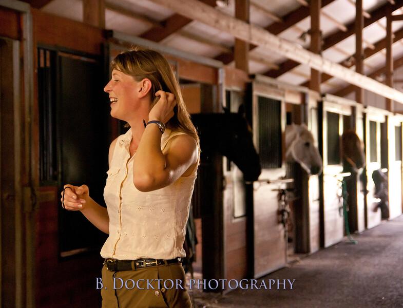1105_Horse Institute_020.jpg