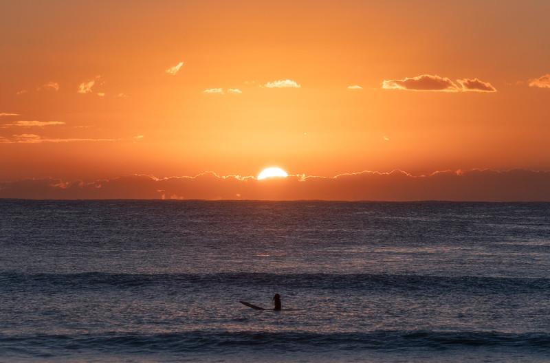 solo morning surf.jpg