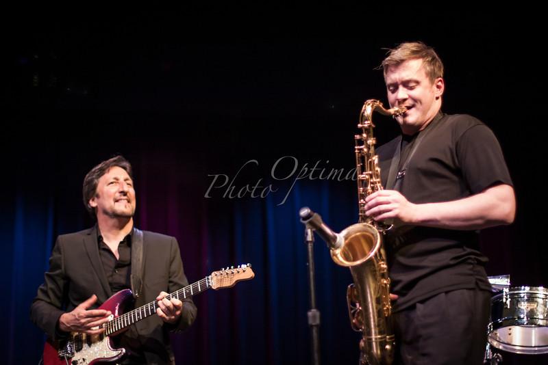 Jazz-.2013.-227.jpg