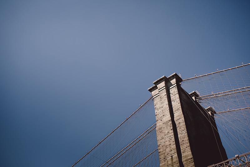 Kent17-NYC Trip - 001.jpg