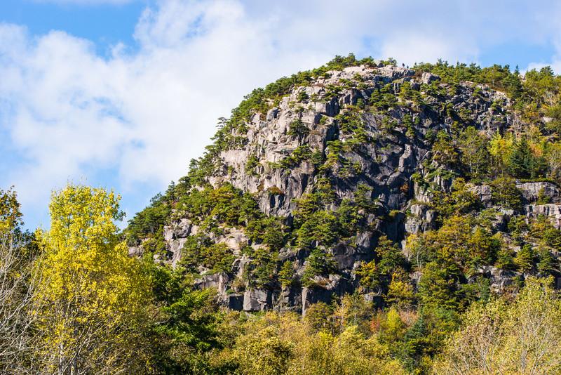 20121011-Acadia-06571.jpg