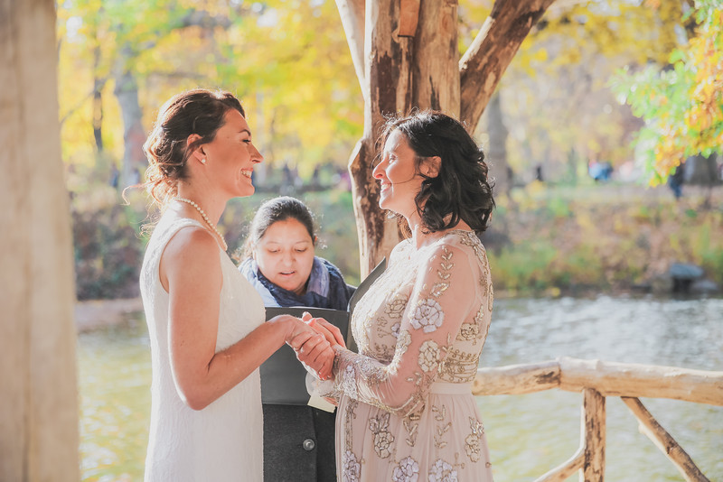 Central Park Wedding  - Samantha & Mary Kate-4.jpg