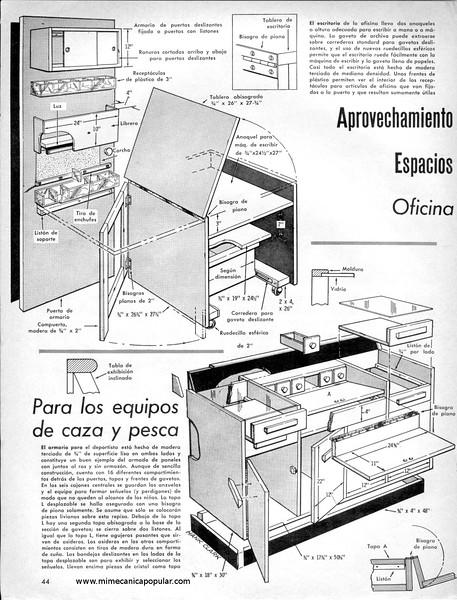 aprovechamiento_de_espacios_libres_diciembre_1965-01g.jpg