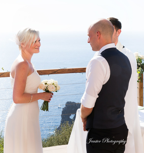 son-marroig-wedding.jpg