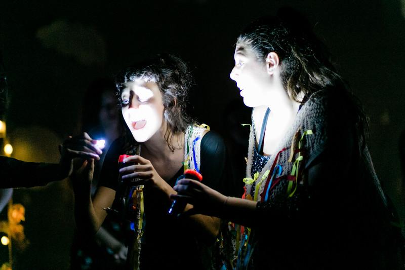 Allan Bravos - Celia Helena - Luna Clara e Apolo Onze-384.jpg