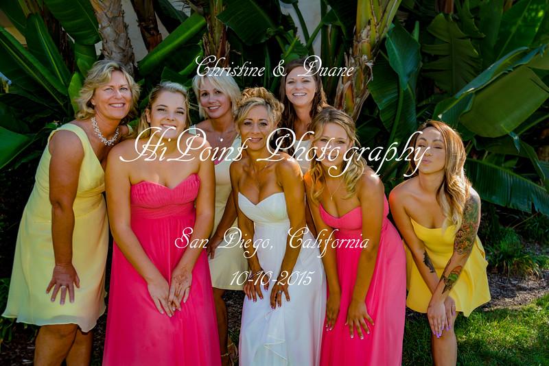 HiPointPhotography-7402.jpg