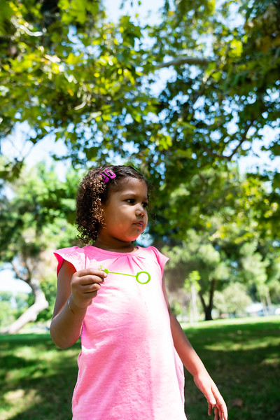 Naomi 3 Year Portrait - Web-65.jpg