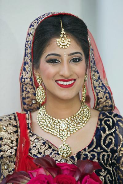 Le Cape Weddings - Indian Wedding - Day 4 - Megan and Karthik Formals 37.jpg