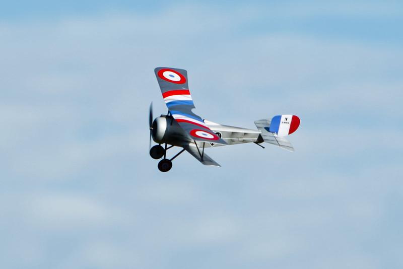 FZ_Nieuport17_05.jpg