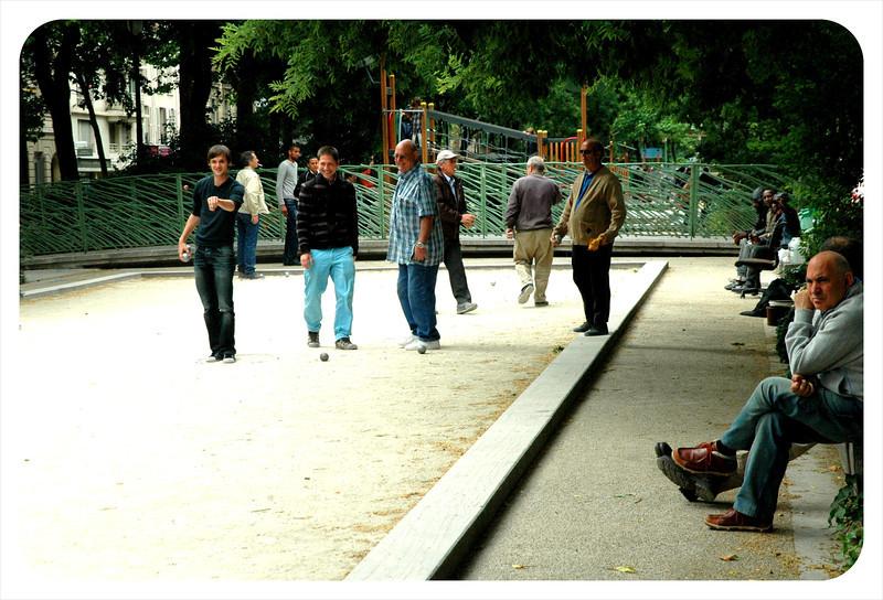 Paris-04 091.jpg