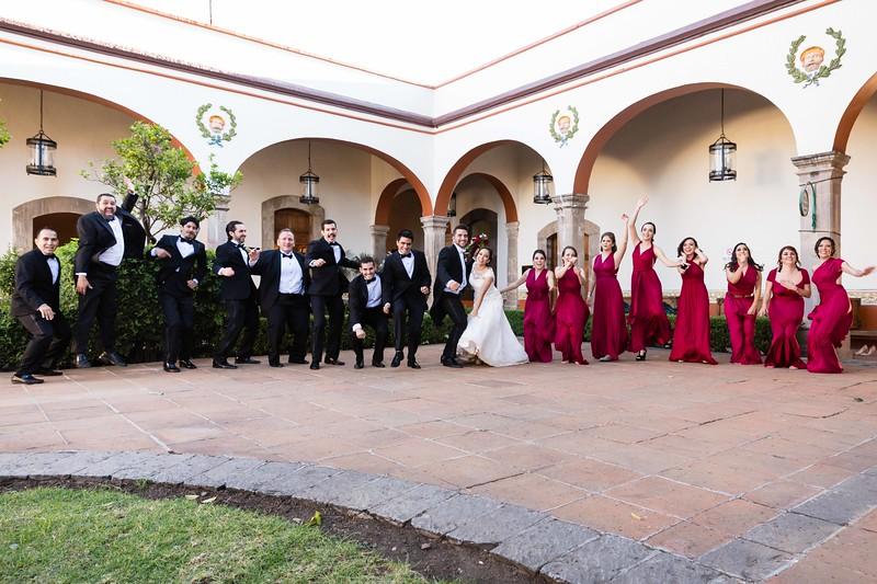 F&D boda ( Hacienda Los Albos, Querétaro )-1099.jpg