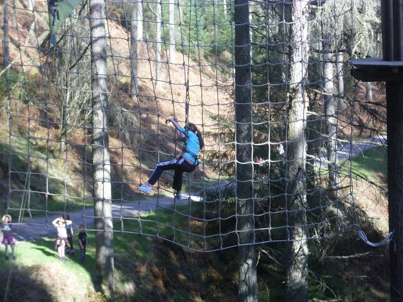 Go Ape April 2010 K C ca,era 071.jpg