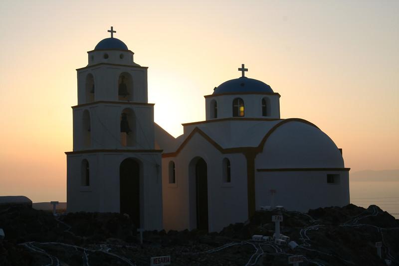 Greece 2008-518.jpg