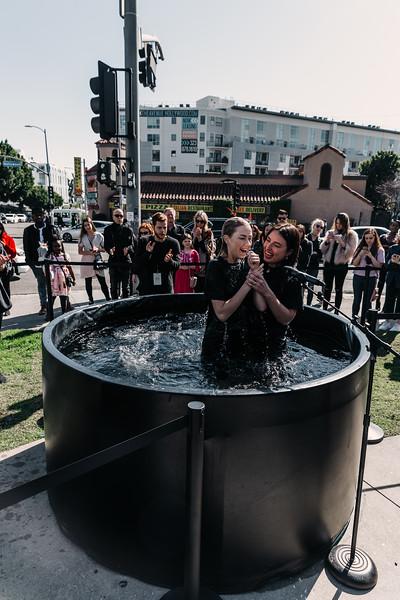 2019_02_24_Baptism_12pm_AE_-127.jpg