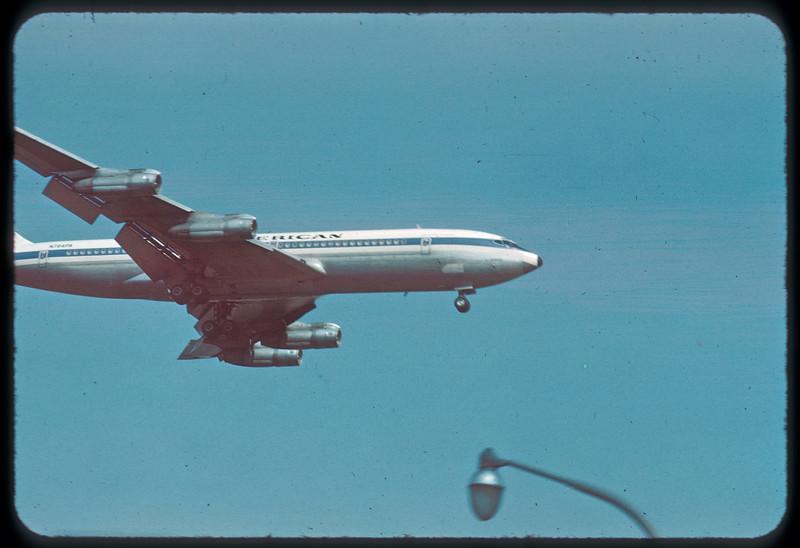 PanAm 707 Jun 1966small.jpg