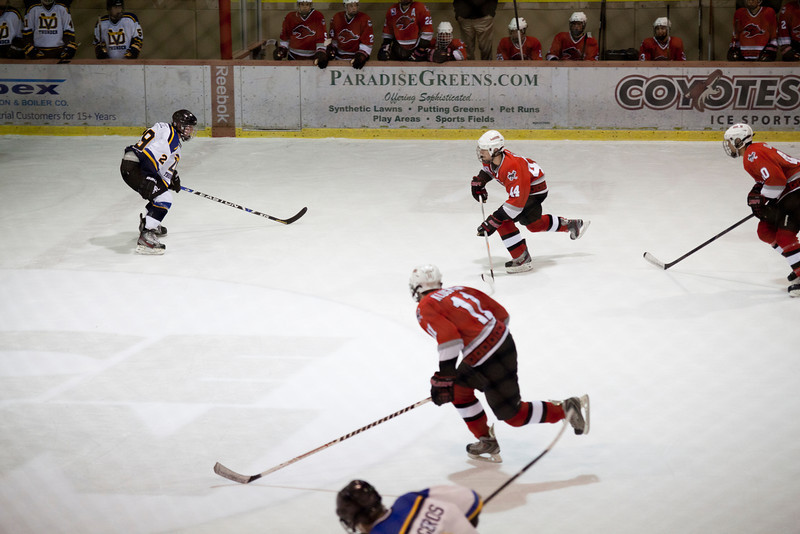 Brophy Hockey_083013_9.jpg