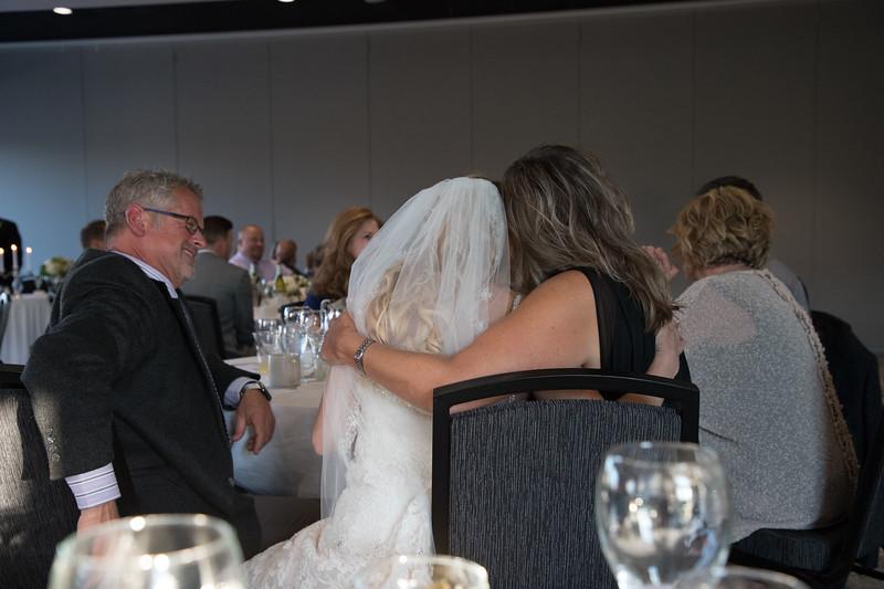 Lodle Wedding-426.jpg