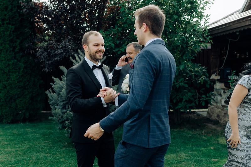 Wedding-0179.jpg