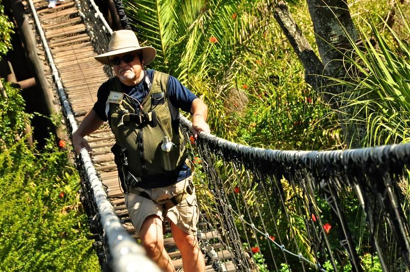 Wild Africa Trek - 075.jpg