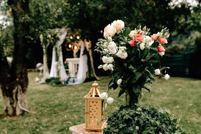 Nunta La Conac Domenii-657.jpg
