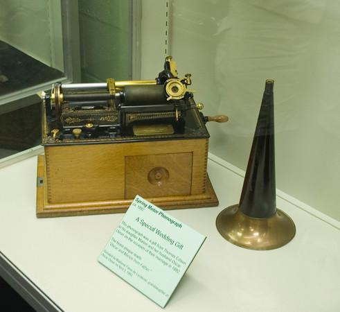 MuseumsJanFebMarch
