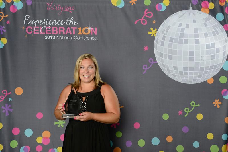 NC '13 Awards - A1-479_25696.jpg