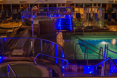 Grgich Hills Cruise (Ship)
