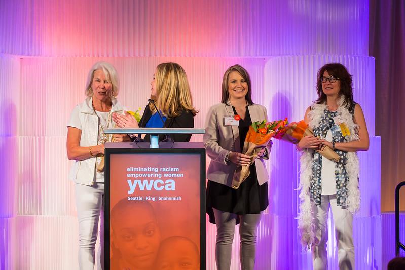 YWCA-Everett-1491.jpg