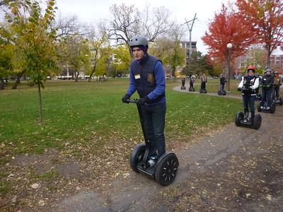 Minneapolis: October 30, 2016(2:30pm)