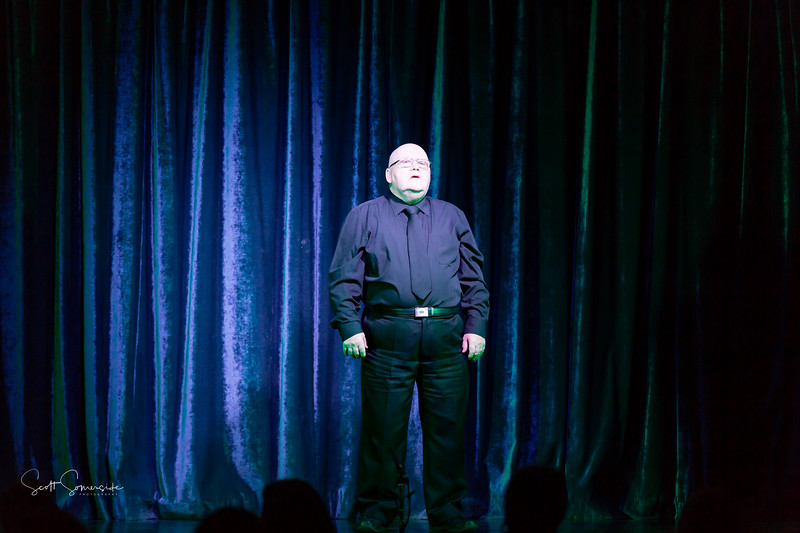 St_Annes_Musical_Productions_2019_615.jpg