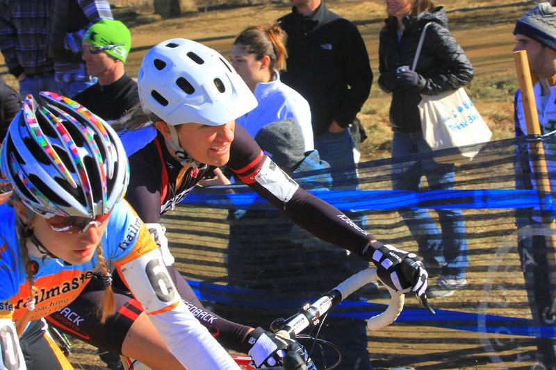 Feedback @ 2014 CX National Championships (195).JPG
