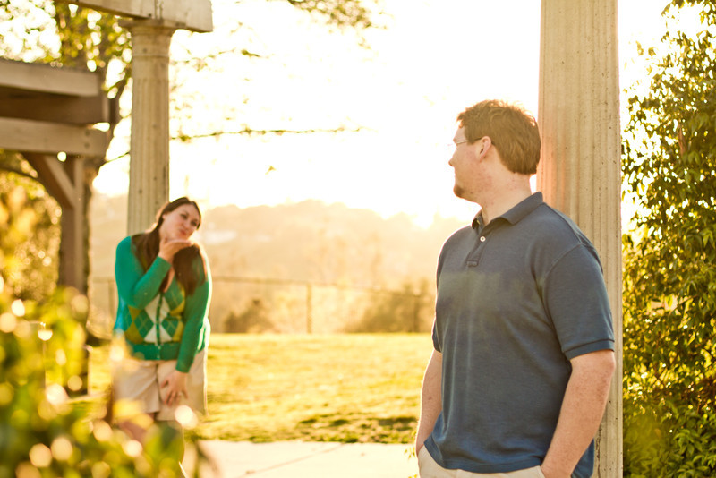Jamie and David Engagement Pictures-73.jpg